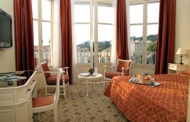 фото отеля Hotel Carlton изображение №25