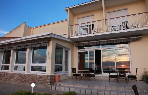 фото отеля Le Grand Chalet изображение №5