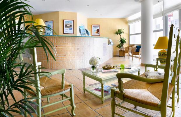 фото Residence Les Terrasses d'Arcangues изображение №18