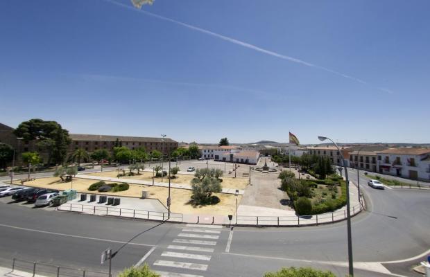 фото Maestrazgo de Calatrava изображение №18