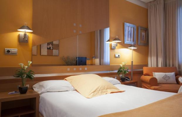 фото отеля Torresport изображение №5