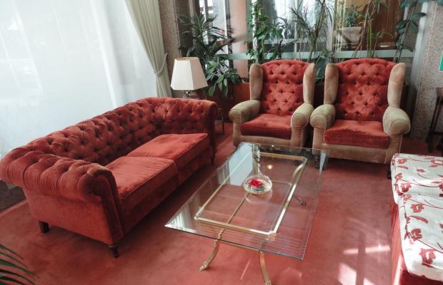 фото отеля Gran Hotel San Martin изображение №5