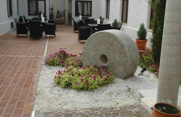фото La Salve & Spa изображение №14