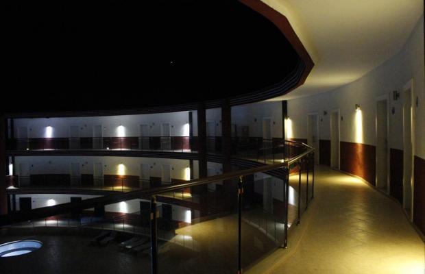 фото Adrasan Klados Hotel (ex. Adrasan Bay Hotel; Hakan Minel Resort) изображение №10