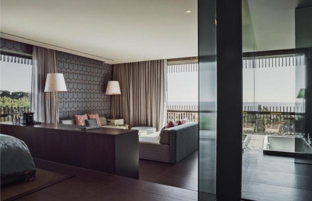фотографии отеля Maxx Royal Kemer Resort & Spa изображение №143