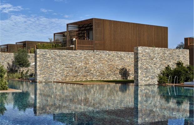 фотографии отеля Maxx Royal Kemer Resort & Spa изображение №127