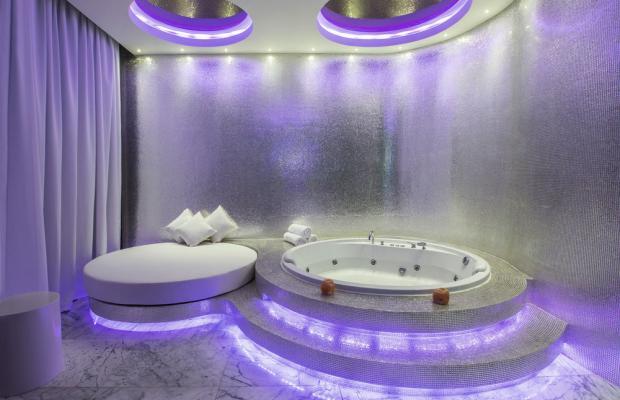 фотографии отеля Maxx Royal Kemer Resort & Spa изображение №35