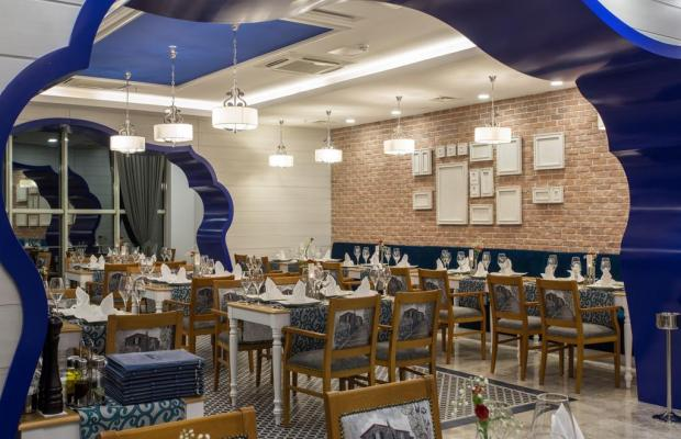 фотографии отеля Sherwood Breezes Resort изображение №23