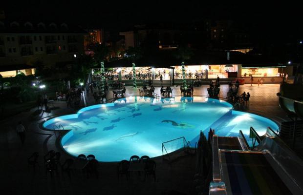 фото Seker Resort изображение №22