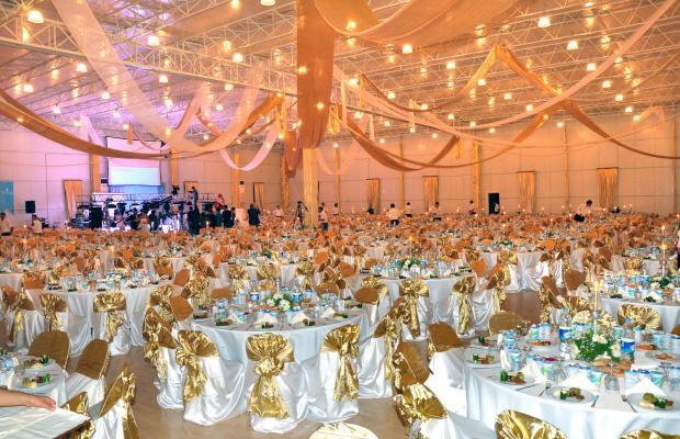 фото отеля Daima Biz Resort изображение №25