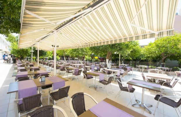 фото отеля Selcukhan изображение №69