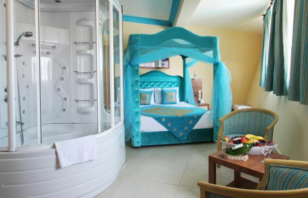 фотографии Daima Resort изображение №12