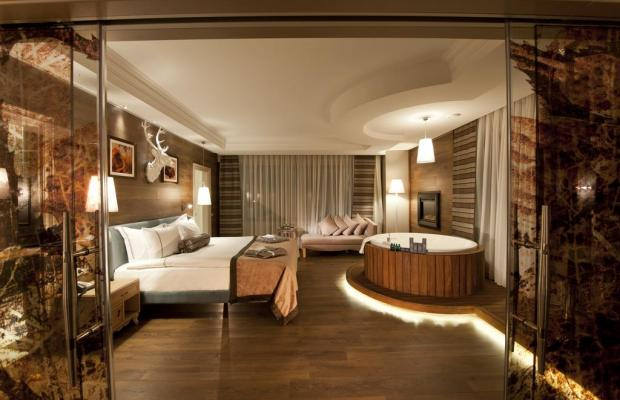 фотографии Kaya Palazzo Ski & Mountain Resort изображение №12