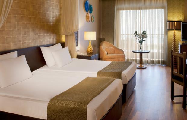 фотографии отеля Spice Hotel & Spa изображение №91