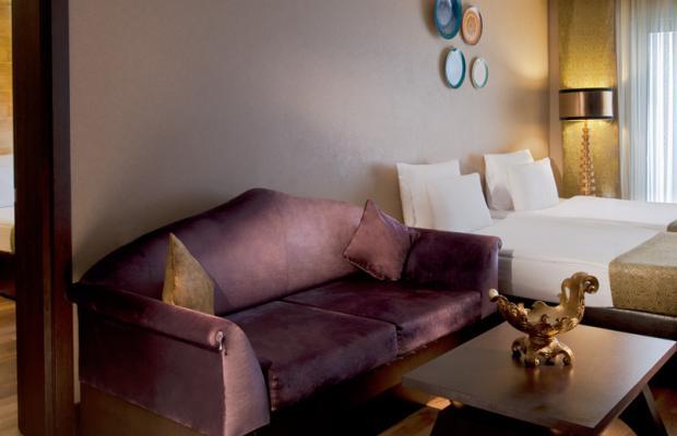 фото Spice Hotel & Spa изображение №90