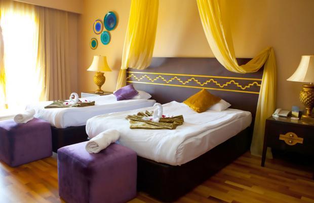 фото отеля Spice Hotel & Spa изображение №57