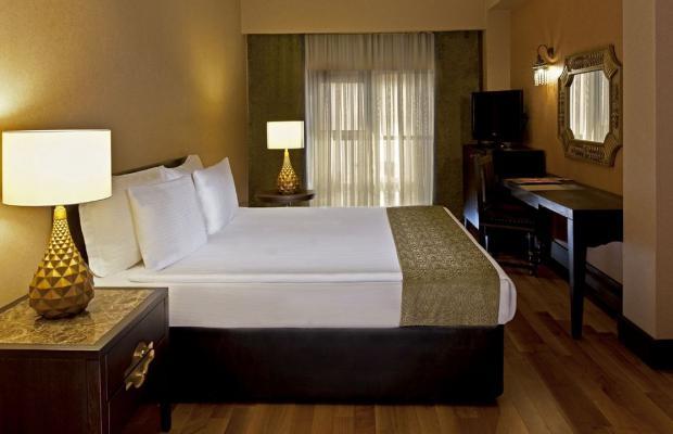 фотографии отеля Spice Hotel & Spa изображение №19