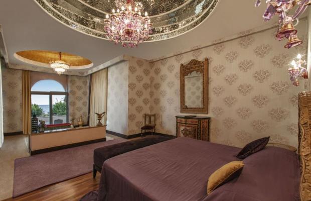 фотографии Spice Hotel & Spa изображение №16
