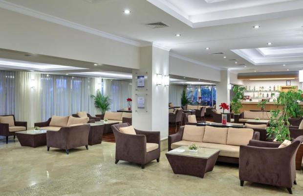 фото Sunis Elita Beach Resort Hotel & Spa (ex. Asteria Elita Resort; Justiniano Wish Side) изображение №14