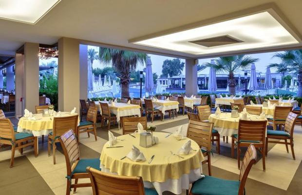 фото отеля Sunis Elita Beach Resort Hotel & Spa (ex. Asteria Elita Resort; Justiniano Wish Side) изображение №9