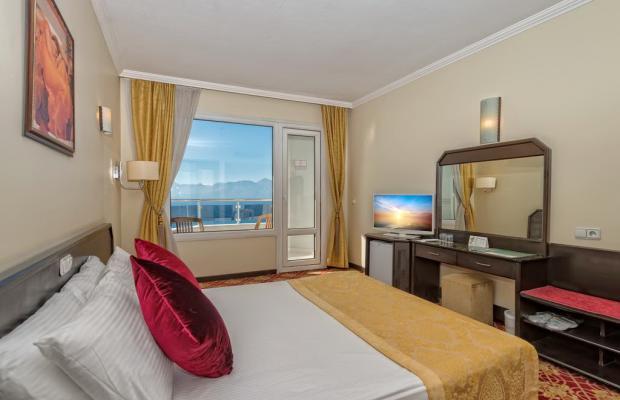 фото отеля Antalya Adonis (ex. Grand Adonis) изображение №41