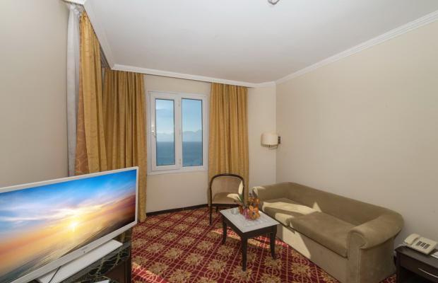 фото отеля Antalya Adonis (ex. Grand Adonis) изображение №33