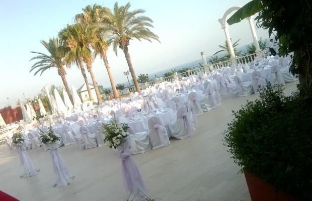 фото Antalya Adonis (ex. Grand Adonis) изображение №2