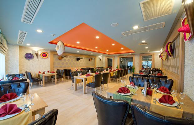 фотографии отеля Aydinbey King's Palace & Spa изображение №23