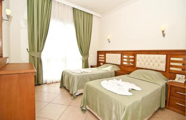 фото отеля Karakas Apart изображение №13