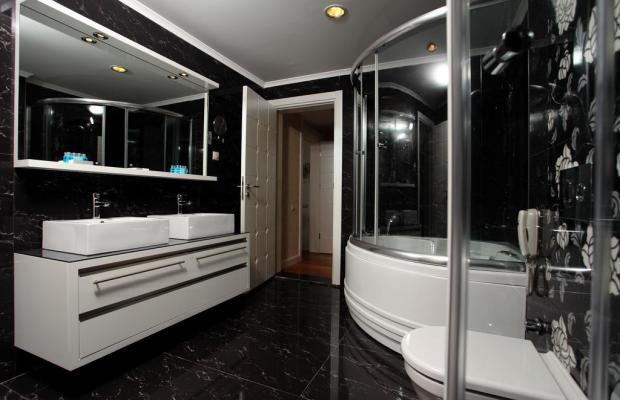 фото отеля Oz Hotels Antalya Hotel Resort & Spa изображение №17
