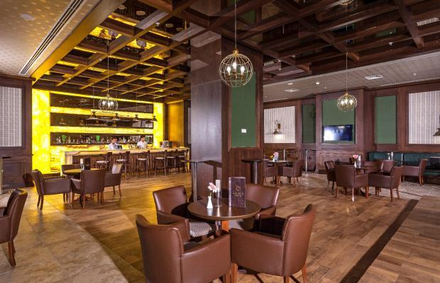 фото отеля Karmir Resort & Spa изображение №57