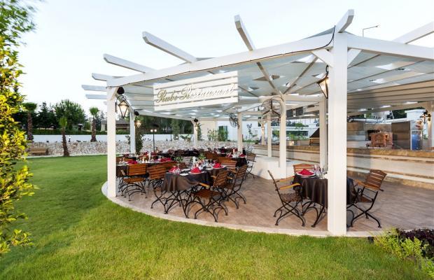 фотографии Karmir Resort & Spa изображение №56