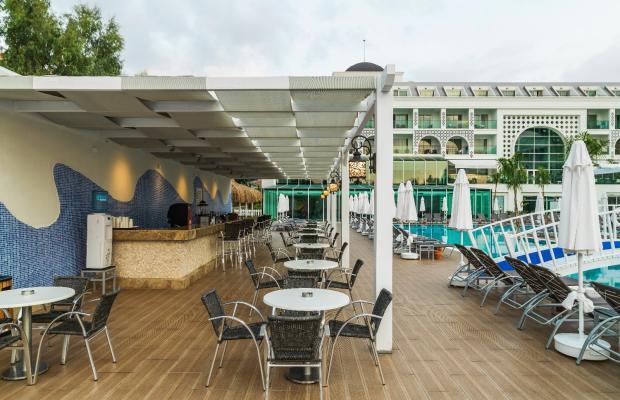 фото отеля Karmir Resort & Spa изображение №49