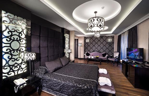 фото отеля Karmir Resort & Spa изображение №17