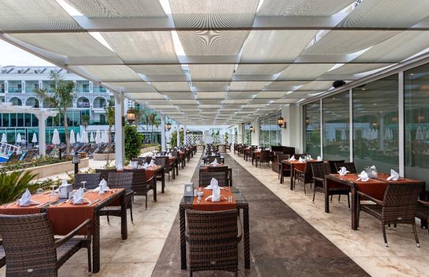 фото отеля Karmir Resort & Spa изображение №9