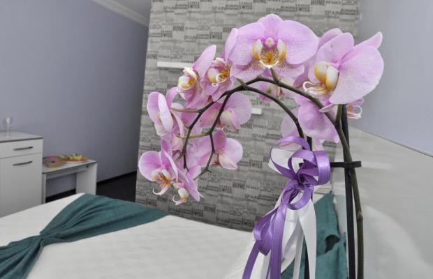 фотографии отеля Antalya Palace изображение №19