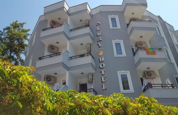фото отеля Kleopatra Neray изображение №5