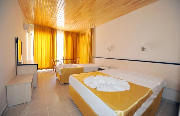фотографии Kleopatra Gungor Hotel изображение №8