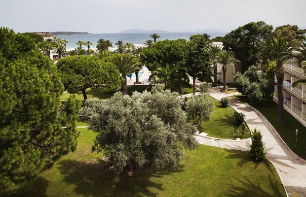 фото отеля Miplaya Hotel изображение №25