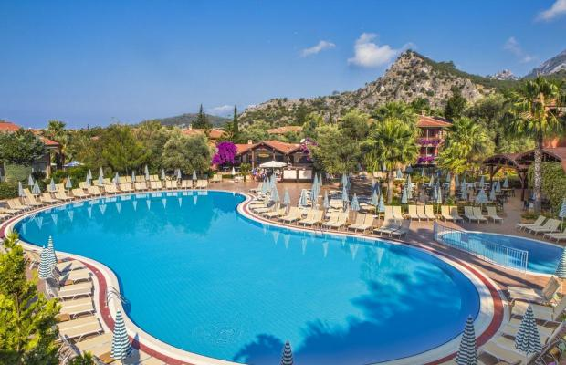 фото отеля Suncity Hotel & Beach Club (ex. Noa Club Sun City) изображение №5