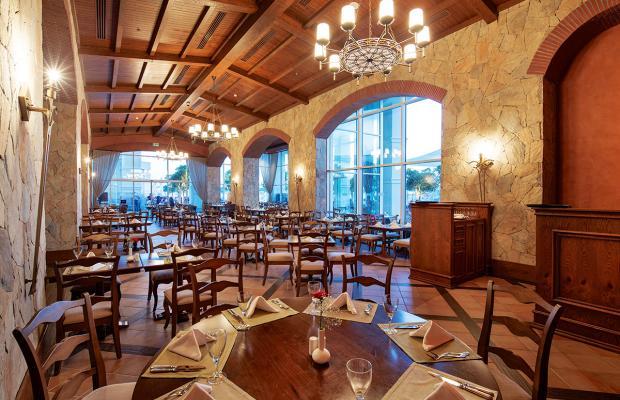 фото отеля Titanic Deluxe Belek изображение №21