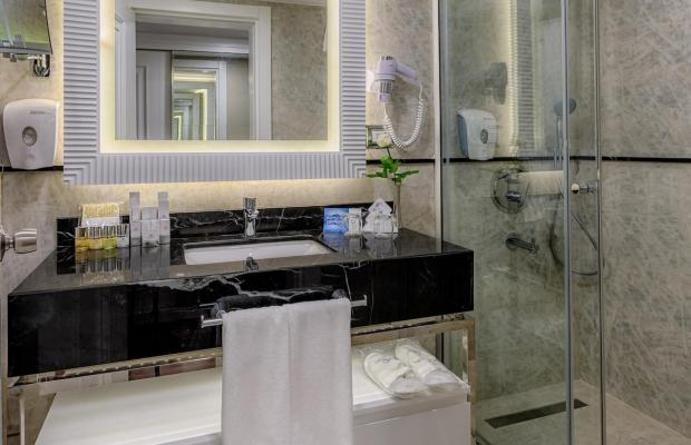фото Alva Donna Exclusive Hotel & Spa (ex. Riva Exclusive Hotels Donna) изображение №26