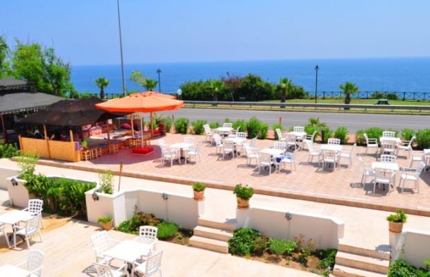 фотографии Antalya Palace Hotel (ex. Grand Moonlight Hotel) изображение №12