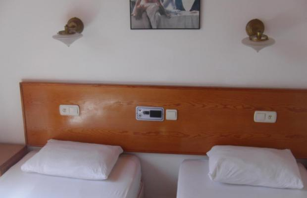 фотографии Esra Hotel изображение №20