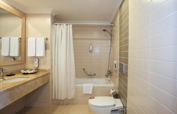 фото отеля Vera Mare Resort изображение №13