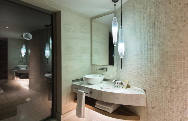 фото отеля Barut Acantus & Cennet изображение №45