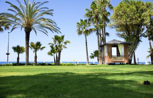 фото отеля Barut Acantus & Cennet изображение №33