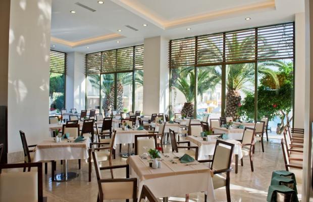 фото отеля Barut Arum изображение №29