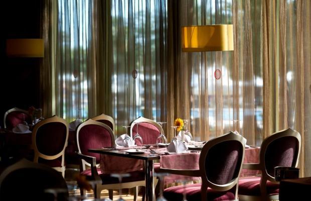фотографии отеля Barut Arum изображение №19