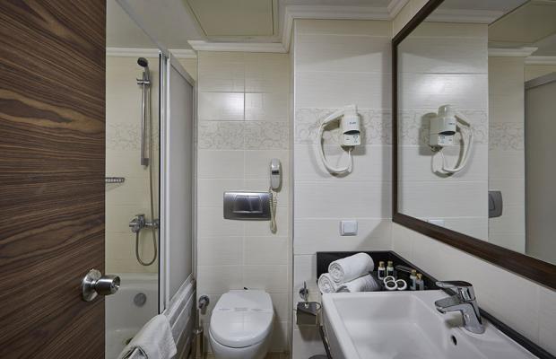 фото Royal Towers Resort Hotel & SPA (ex. Royal Roxy Resort) изображение №102